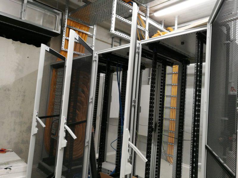 serverraum projekt 1 b